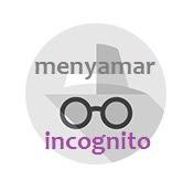 Incognito, Mode Penyamaran Saat Browsing