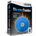 Leawo Blu-ray Creator v5.0.0.1 Full Version Incl Patch Free Download