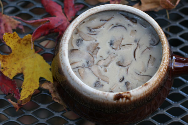 Cream_of_mushroom_soup.jpg