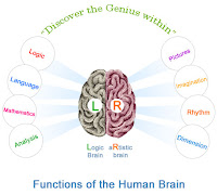Brain In Balance2