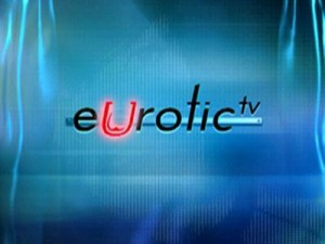 watch Eurotic tv live
