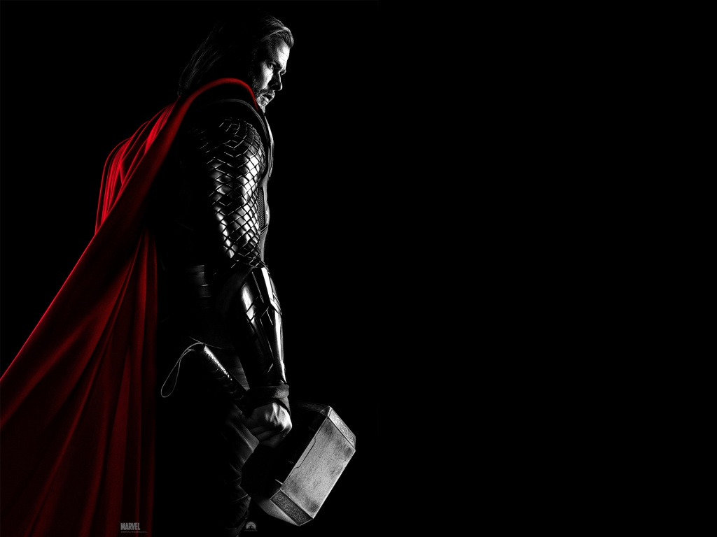 http://1.bp.blogspot.com/-WOzb4zgL_WY/TeSG3RllTcI/AAAAAAAAA04/UdfU5S9NCBI/s1600/Thor+movie+2011+2+By+Maceme+Wallpaper.jpg