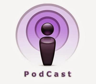 Oye Podcast sobre Sonrisas de Colores