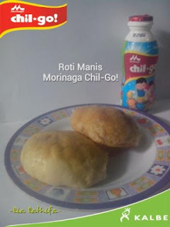 http://lialathifa.blogspot.co.id/2015/11/alasan-memilih-morinaga-chil-go-jadi.html