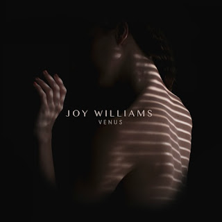 "Joy Williams ""VENUS"" Album Review"