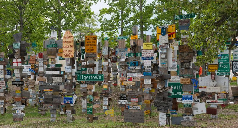 sign-post-forest-1