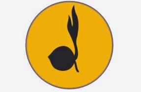 Lambang Pramuka