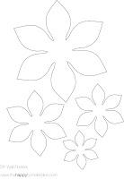 http://1.bp.blogspot.com/-WP1r2LEEiFc/T9fgp3xqzNI/AAAAAAAADYs/eKLnjZQxt44/s1600/DIY+Wallflowers+via+THH+2.jpg