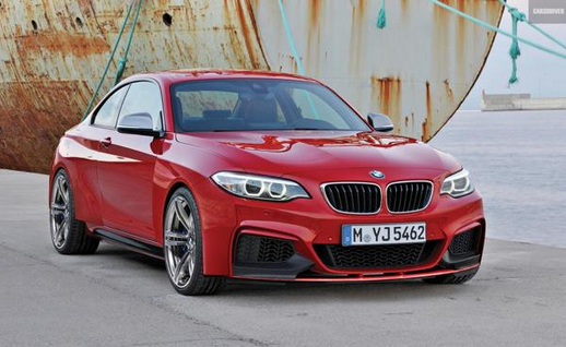 2017 BMW M5 SPecs, Review, Release Date and Change