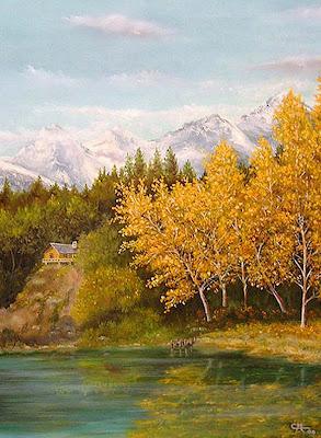 paisaje-otoño