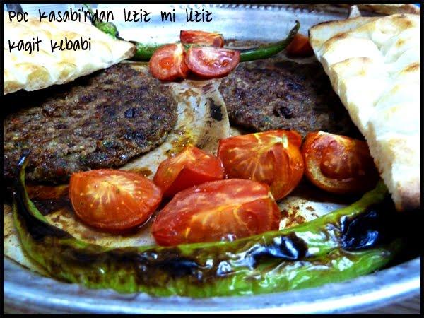 poc_kasabi_kagit_kebabi_cosiecosie