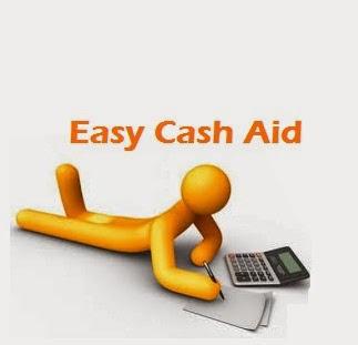 easy cash help
