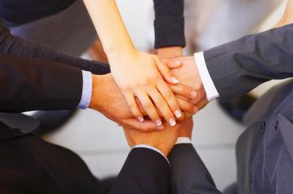 7 comportamentos que um líder deve ter para estar a frente de uma equipe de sucesso