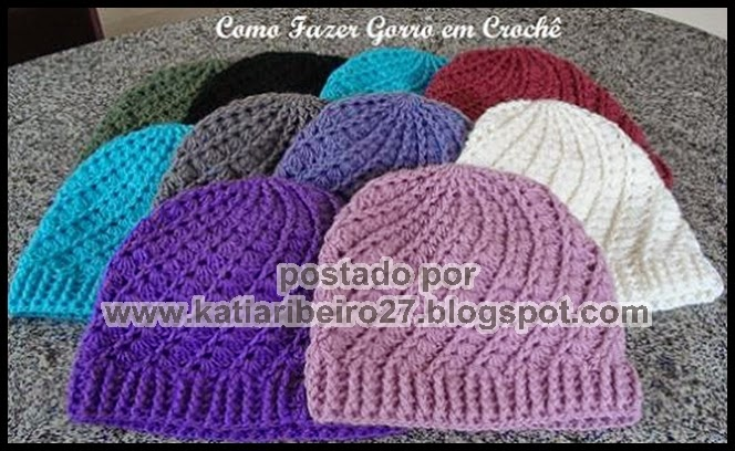http://katiaribeiro27.blogspot.com.br/2014/07/gorro-em-croche-com-receita-e-video-aula.html?utm_source=feedburner&utm_medium=feed&utm_campaign=Feed:+blogspot/IEwad+%28Katia+Ribeiro+Acess%C3%B3rios%29