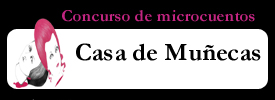 Microrrelato-Microcuento-Microficción-Microrrelatos
