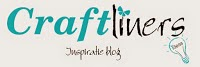 Logo craftliners