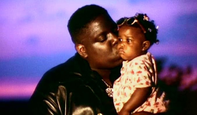 The Real BIG Christopher Wallace