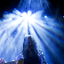 Jacco Gardner no Musicbox: reportagem