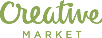 The Digital and Graphic Designs Market Place