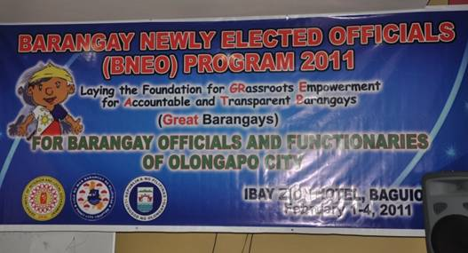 SubicBayNews - Olongapo News, SubicJobs, Olongapo City Philippines