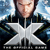 Free Download X-Men The Official RIP Games Full (192MB)