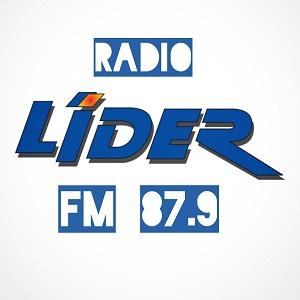 Rádio Líder FM 87.9 - Novorizonte MG