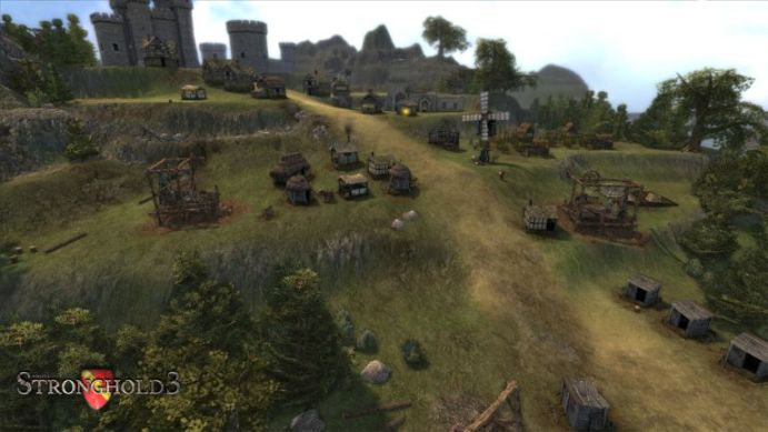 Stronghold 3 For Pc Viscount