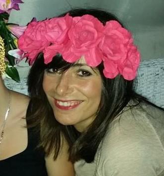 Valentina Ciucci