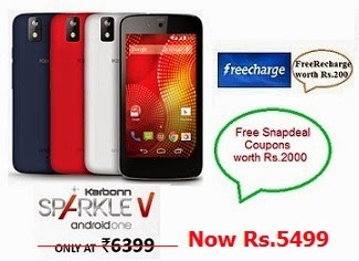 http://www.snapdeal.com/product/karbonn-android-one-blue/1938355391?utm_source=aff_prog&utm_campaign=afts&offer_id=17&aff_id=6164