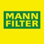 Filter Mann