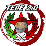 Tele 2.0 - La web Tv dei Giovani Comunisti