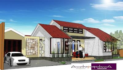 Syarat Pinjaman Ubahsuai Rumah