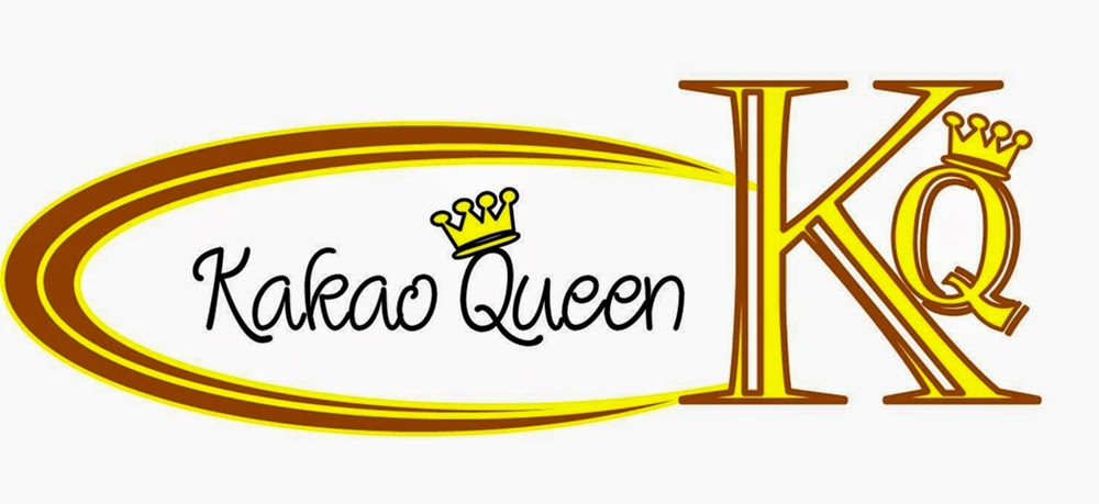 ..:: Kakao Queen ::..