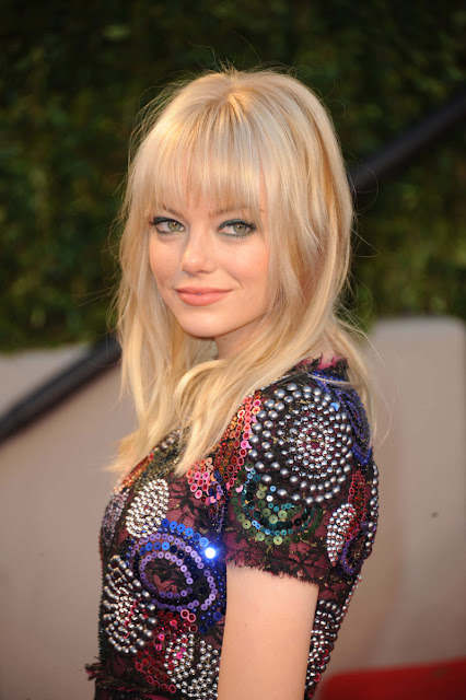 Emma Stone hd wallpapers, Emma Stone high resolution wallpapers, Emma Stone hot hd wallpapers, Emma Stone hot photoshoot latest, Emma Stone hot pics hd, Emma Stone photos hd,  Emma Stone photos hd, Emma Stone hot photoshoot latest, Emma Stone hot pics hd, Emma Stone hot hd wallpapers,  Emma Stone hd wallpapers,  Emma Stone high resolution wallpapers,  Emma Stone hot photos,  Emma Stone hd pics,  Emma Stone cute stills,  Emma Stone age,  Emma Stone boyfriend,  Emma Stone stills,  Emma Stone latest images,  Emma Stone latest photoshoot,  Emma Stone hot navel show,  Emma Stone navel photo,  Emma Stone hot leg show,  Emma Stone hot swimsuit,  Emma Stone  hd pics,  Emma Stone  cute style,  Emma Stone  beautiful pictures,  Emma Stone  beautiful smile,  Emma Stone  hot photo,  Emma Stone   swimsuit,  Emma Stone  wet photo,  Emma Stone  hd image,  Emma Stone  profile,  Emma Stone  house,  Emma Stone legshow,  Emma Stone backless pics,  Emma Stone beach photos,  Emma Stone twitter,  Emma Stone on facebook,  Emma Stone online,indian online view
