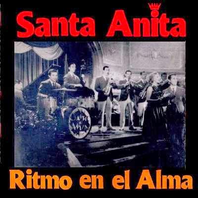 http://1.bp.blogspot.com/-WPQipZqohPw/U1RAiOnNOuI/AAAAAAAADMc/nfo6dgjk6wo/s1600/SantaAnita.jpg
