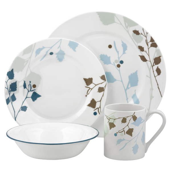 US Corelle: new CORELLE IMPRESSIONS patterns for pre-order!! (16 ...