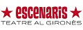 www.escenaris.cat