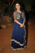 Tejaswi glam pics at Kerintha audio-thumbnail-1