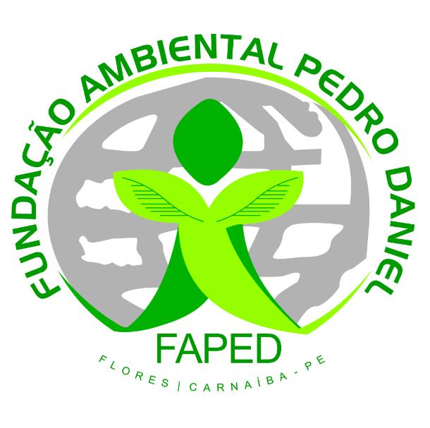 Fundação Pedro Daniel