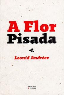 Leonid Andréev