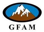 Grupo de Investigación en Geografía Física de Alta Montaña