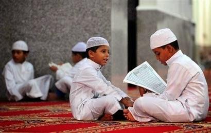 Pakistan lahirkan paling ramai Hafiz Al-Quran di dunia dalam setahun