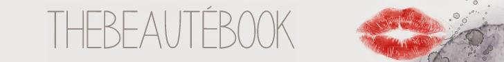 thebeautébook