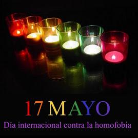 PROYECTO TODO MEJORA Y NACIONES UNIDAS JUNTOS CONTRA LA HOMOFOBIA :