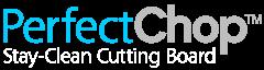PerfectChop Logo