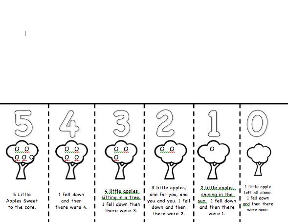 math worksheet : kindergarten kids at play freebie math apple activities : Math For Kindergarten Games