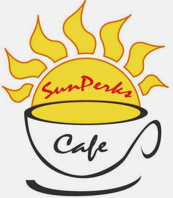 SunPerks Cafe