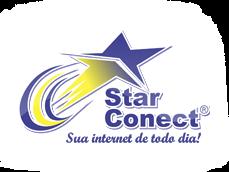 Star Conect - Nosso Parceiro