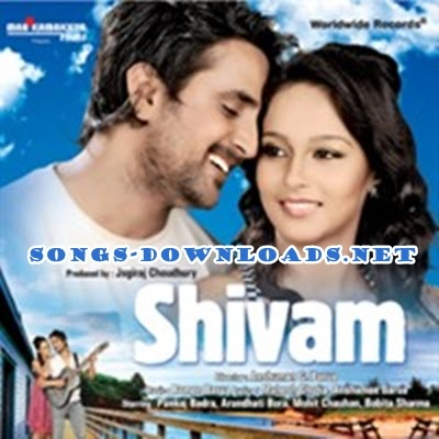 Latest hindi movie for download
