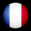 INFkDRAP-fr.png